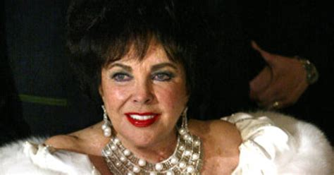 elizabeth taylor died elizabeth taylor dead 1932 2011 slide 33 ny daily news