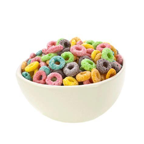 Tfa Lucky Leprechaun Cereal Flavor 30ml Y2dlj cocoa rounds tfa flavoring for diy eliquid heartlandvapes wholesale