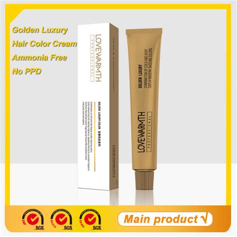 best salon hair color brand what is the best salon hair color brand best salon hair