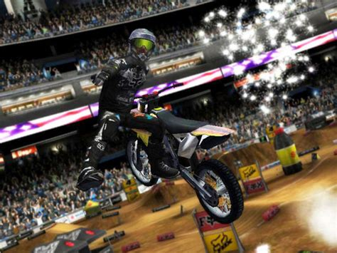 motocross matchup ricky carmichael s motocross matchup pro apprecs