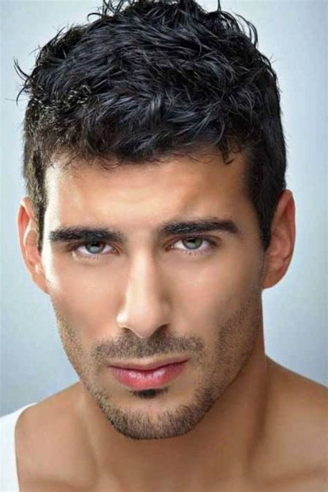 haircuts for latin men 2015 short hairstyles cool mens short hairstyles 2014 2015