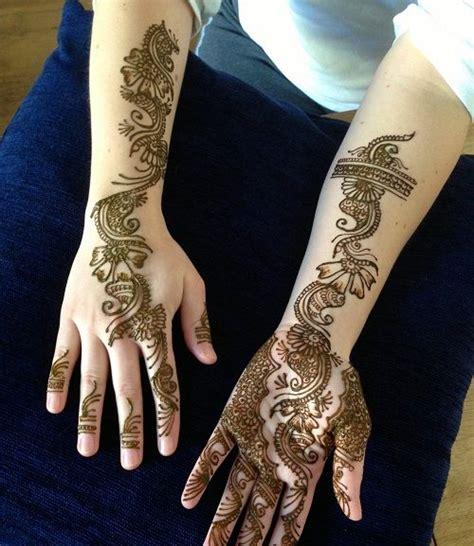 henna tattoo brighton 17 best images about henna on pinterest henna artist be