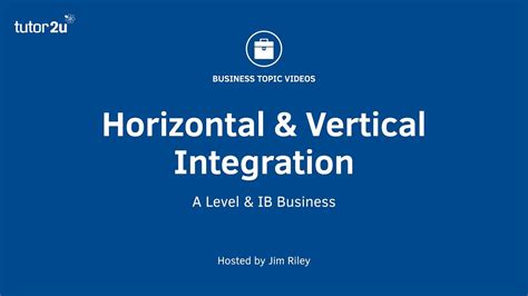 vertical and horizontal h007 jpg business growth strategy horizontal and vertical