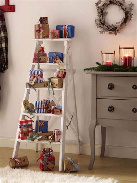 modern christmas home decor modern christmas decorating ideas for a festive home for
