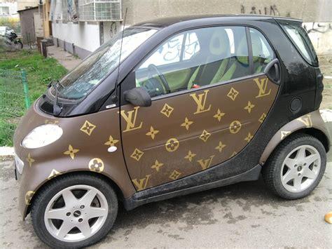 Gucci Folie Auto by Wo Bekomme Ich Diese Folie Zu Kaufen Louis Vuitton