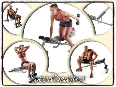 barbell exercises without bench best 25 adjustable weights ideas on pinterest chest