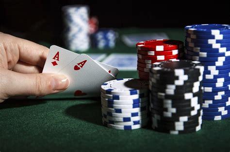 mit oferece aulas de poquer gratuitas na internet epoca negocios acao