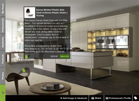 houzz interior design ideas top interior design apps vancouver homes