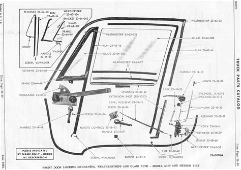 dodge sweptline parts sweptline org 1963 1968 parts catalog