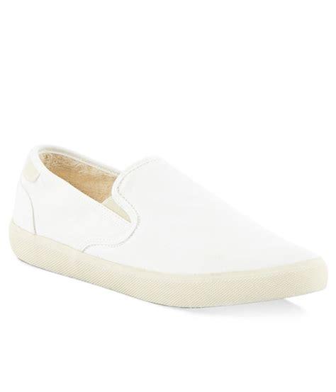 steve madden white casual shoes price in india buy steve