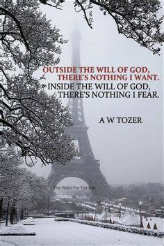 the pursuit of god new christian classics library books aiden wilson tozer april 21 1897 may 12 1963 was an