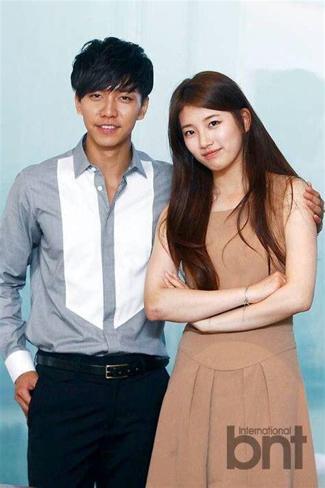 lee seung gi healing c lee seung gi suzy gu family book pinterest lee