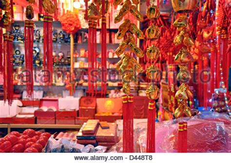 central new year sale decorations for new year for sale in a in