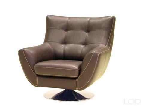 Chairs Extraordinary Swivel Club Chairs Upholstered Swivel Club Chairs Upholstered