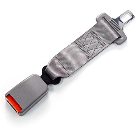 type a seat belt type a seat belt extender regular style available in