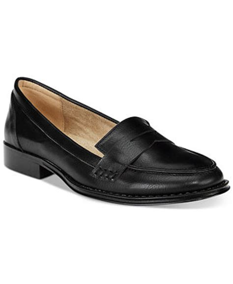 macys loafers wanted cus loafers flats shoes macy s