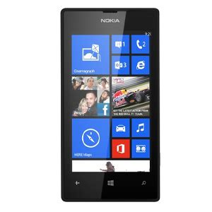 Pasaran Hp Nokia Lumia 520 nokia lumia 520 specifications and cost