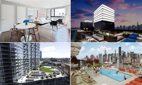 long island appartments friday 5 waterfront living for less in long island city