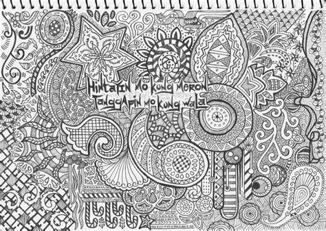 doodle quotes doodle quotes quotesgram