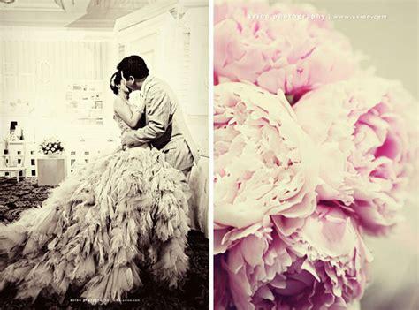 an â upâ inspired wedding ð ð ð ð ñ ð ð