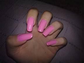 my nails nails nail art photo 33878462 fanpop