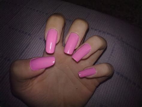 My Nail by My Nails Nails Nail Photo 33878462 Fanpop