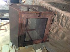 Pie Keeper Cabinet by Pie Safes On Pie Safe Primitive Furniture And