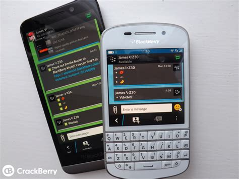 themes blackberry messenger crackberry asks are you now using a wallpaper with bbm