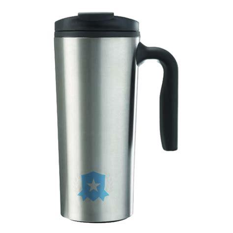 really cool mugs really cool coffee mug coup