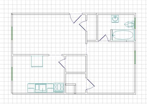 plan the approximate layout of the building 845rent apartment layout