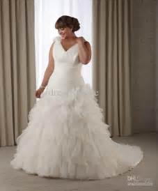 wedding dresses plus size cheap moved permanently