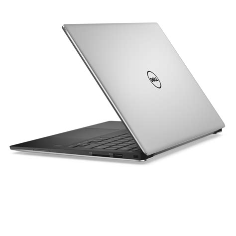 Laptop Dell Xps 13 Terbaru buy dell xps 13 9360 laptop a high performance thin dell