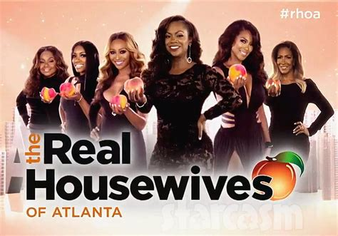 where did the real housewives of atlanta stay at in puerto rico real housewives of atlanta s9 taglines for phaedra porsha