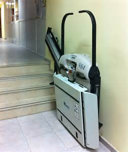 Home lifts and elevators lift reviews costs and comparisons