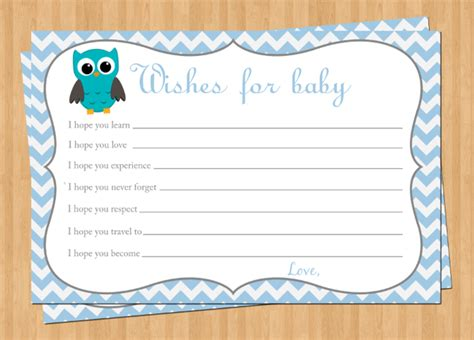 printable greeting cards for baby shower 4 best images of printable baby shower greeting free