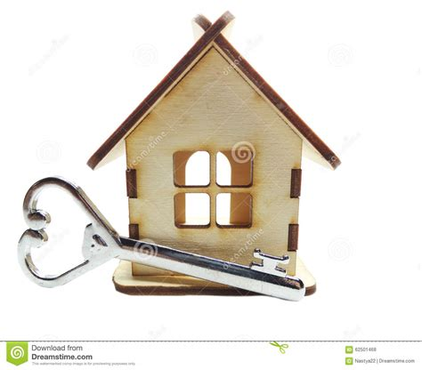 house and key real estate house and key real estate 28 images house clip vector