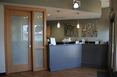 Comfort Dental Colfax by Smile High Dentistry Children Nguyen Quynh N Dds Closed