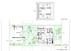 Japanese House Floor Plan Words by Hipped Glass Roof House
