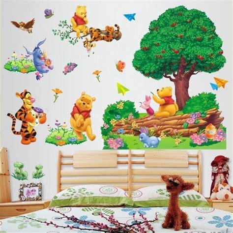 winnie the pooh schlafzimmer 220 ber 1 000 ideen zu disney zimmer auf disney