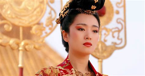 film china mandarin hot actress sexy wallpaper japanese porn movies with hot