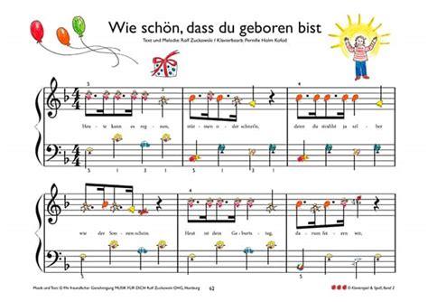 la mlodie du pass 2266264656 klavier lernen klavierspiel spaβ f 252 r kinder ab 4 jahren