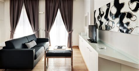 appartamenti turistici firenze appartamenti turistici firenze deluxe lhp river suites