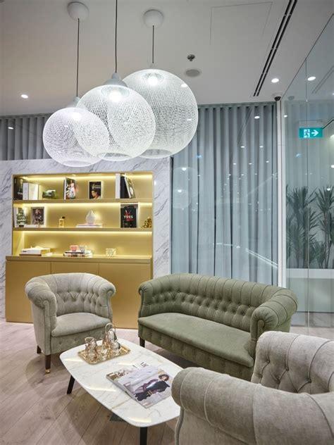 interior design magazine dubai mojeh magazine offices by swiss bureau interior design