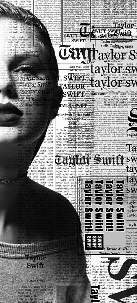 top   reputation quotes ideas  pinterest  truth  lies   anymore