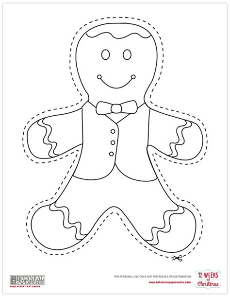printable ornaments to color and cut christmas ornaments cutouts
