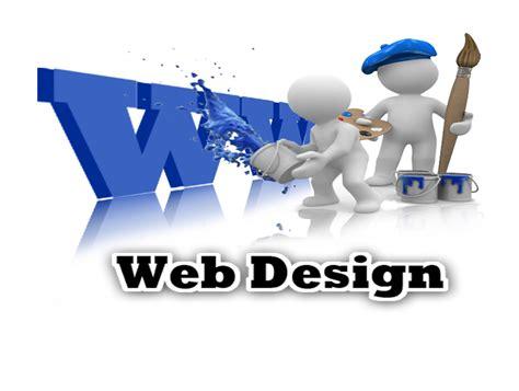 clipart website website design clipart
