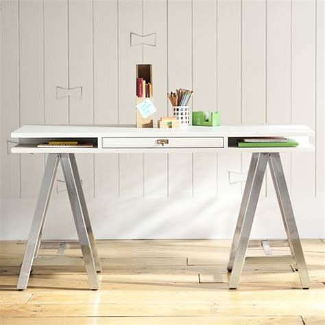 customize it storage a frame desk pbteen
