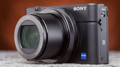 Sony Cyber Dsc Rx100 Iv sony cyber dsc rx100 iv review rating pcmag