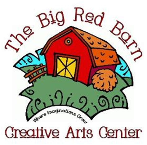 Big Red Barn Ponchatoula Summer Camp Availability Update Spaces Are Going Quickly