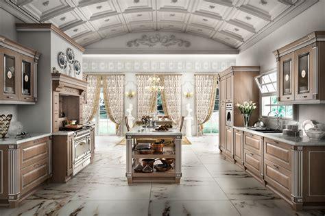 cucine italiano v t b arredamenti italiano cucine lusso